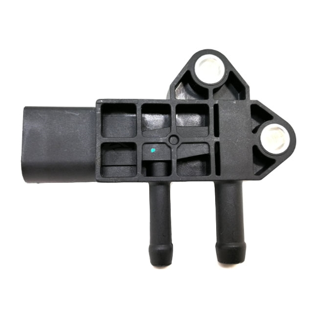 US $6 26 30% OFF|For Chevrolet Epica 96436548 1865A210 41MPP1 4 96419104  INLET DPF EGR Exhaust Pressure Sensor-in Pressure Sensor from Automobiles &