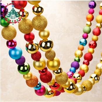 Adornos navidad 2018 moda navidad decoraciones para el for Decoraciones de navidad para el hogar