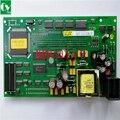 Бесплатная доставка DHL 00.785.0117 плоский модуль ICPB печатная плата