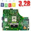 Para asus k53e k53sd motherboard mainboard 60-n3cmb1300-d02 60-n3cm1500-c09 rev 2.3 2.2 testado perfeito e frete grátis