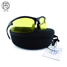 Фотография High Quality Daisy C3 Desert Sun Glasses Goggles Tactical eye Protective UV400 Daisy Glasses
