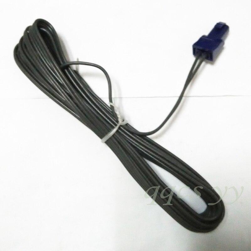 BDV E780W speaker cable wire 3m Purple connector for SONY HBD E390 ...