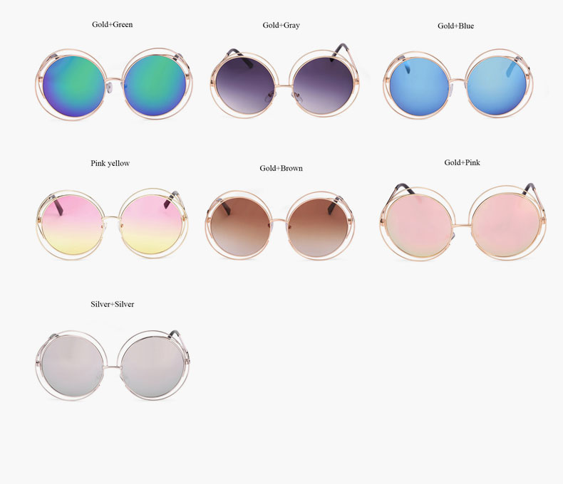 women polarized sunglasses