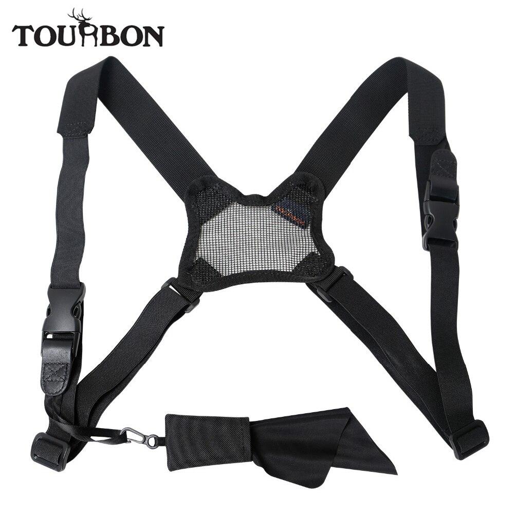 Купить аксессуары для охотничьего ружья tourbon охотничье сетчатый