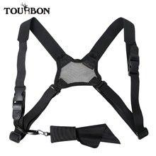 Аксессуары для охотничьего ружья tourbon охотничье сетчатый