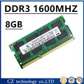 Продажи ddr3 памяти 8 ГБ 16 ГБ 1600 pc3L-12800S sodimm ноутбук, 8 ГБ ddr3 1600 pc3-12800 мГц ноутбук, memoria оперативной памяти ddr3L 8 ГБ 1600 мГц