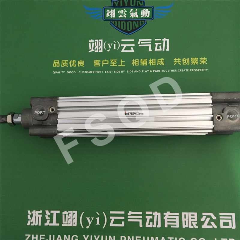 цена на CP96SDB40-125 CP96SDB40-150 CP96SDB40-175 CP96SDB40-200 SMC Home furnishings cylinder Pneumatic tools