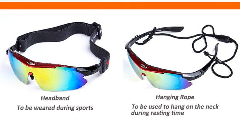 OBAOLAY-5-Lens-UV400-Polarized-Outdoor-Sunglasses_02
