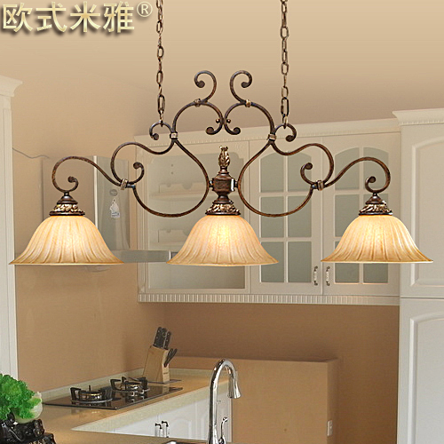 European Chandelier Lighting Living Room Bedroom Den Word Simple European  Restaurant Dining Room Light Fixture 811