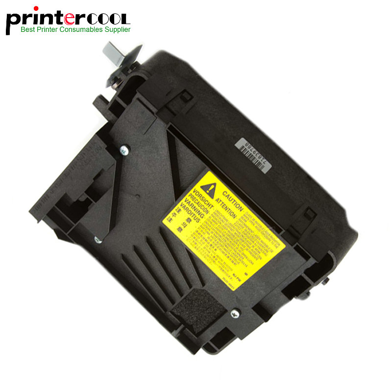 einkshop Laster Scanner Assembly Laser Head Unit For HP LaserJet P3015 P3015N P3015DN M525 M521 RM1-6476 RM1-6322 RC2-8352 free shipping original for hpp3015 p3015 p3015n p3015dnlaser scanner assembly rm1 6322 rm1 6322 000 on sale
