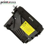 einkshop Laster Scanner Assembly Laser Head Unit For HP LaserJet P3015 P3015N P3015DN M525 M521 RM1 6476 RM1 6322 RC2 8352