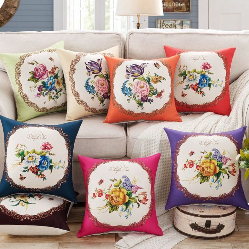 chinese decorative pillows - Decorative Pillows Cheap