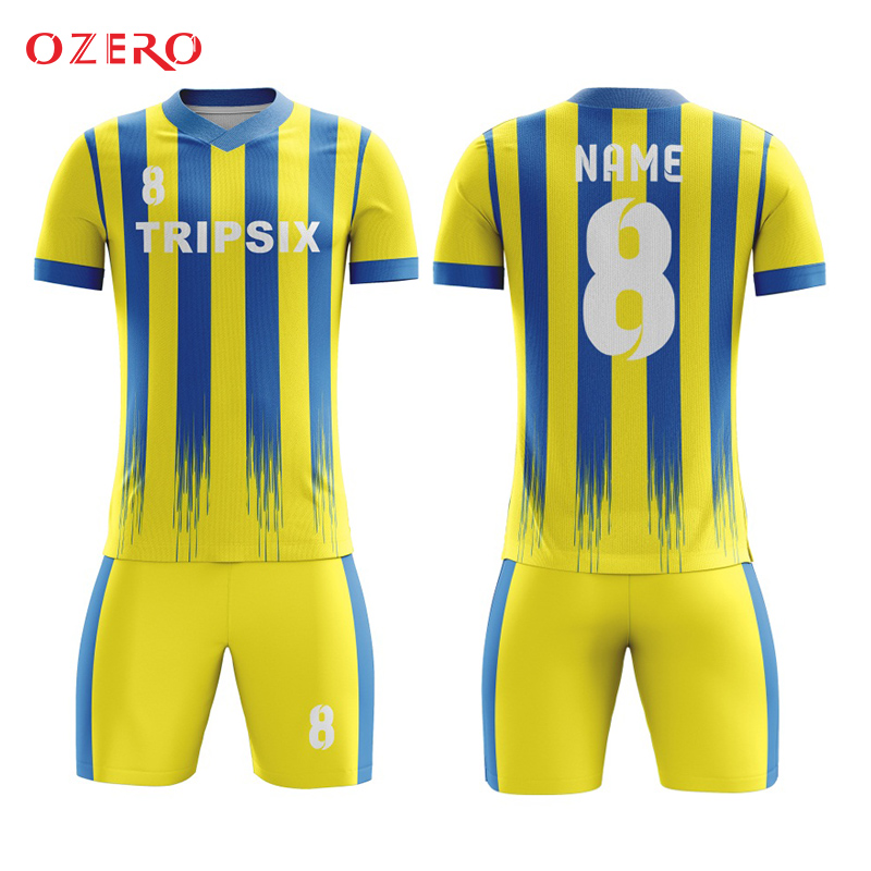 104230096 Detail Feedback Questions about soccer jersey personalized soccer football  shirt tshirt custom print on Aliexpress.com | alibaba group