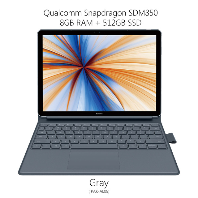 850 8G 512G