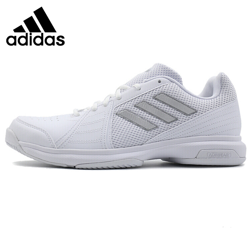 info for 561d3 09c95 Original New Arrival 2018 Adidas APPROACH Men s Tennis Shoes Sneakers