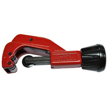 Tools Knife Open Cutter