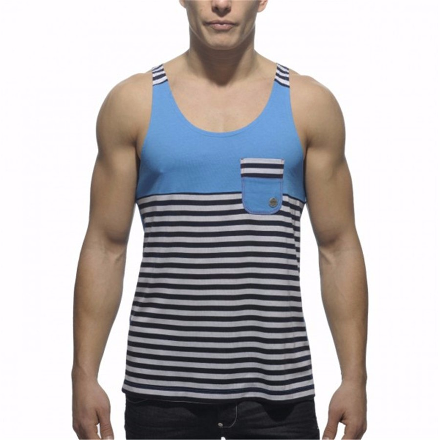 ts137-loose-fit-tanktop-sailor-style (3)