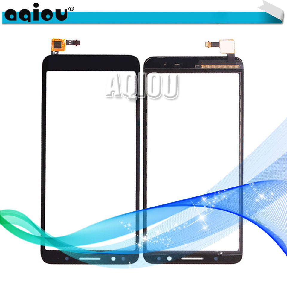 5.3 For Alcatel 1X 5059D 5059A 5059I 5059X 5059Y OT5059 Touch Screen Touch Panel Glass Sensor Digitizer Replacement5.3 For Alcatel 1X 5059D 5059A 5059I 5059X 5059Y OT5059 Touch Screen Touch Panel Glass Sensor Digitizer Replacement