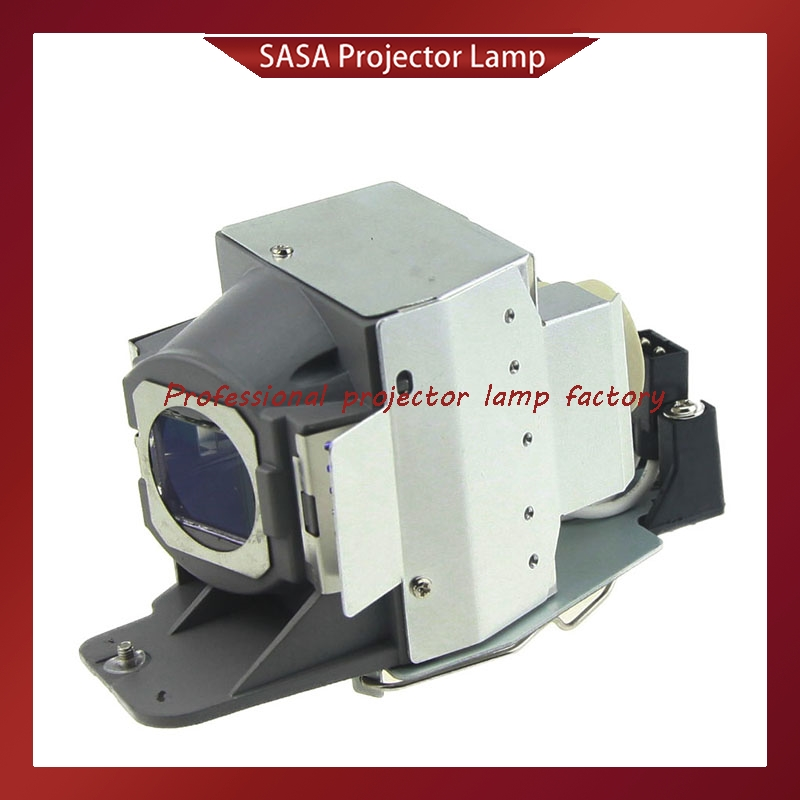 RLC-071 Replacement Projector Lamp with Housing for VIEWSONIC PJD6253 PJD6383 PJD6383s PJD6553w PJD6683w PJD6683w rlc 071 compatible projector lamp with housing for viewsonic pjd6253 pjd6383 pjd6383s pjd6553w pjd6683w pjd6683w