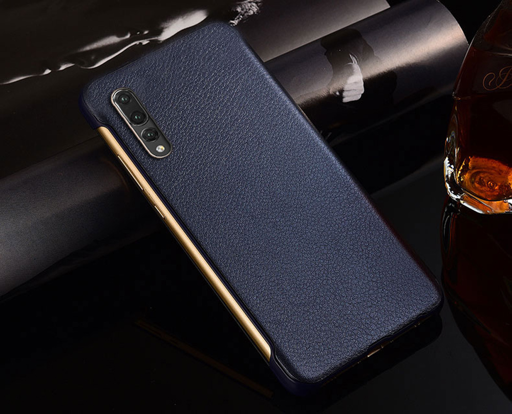 Leather Flip Cover for Huawei P30 Pro P20 Mate 20 Lite X 10 P10 Plus Mate20 Mate10 P 30 P30pro P20pro 20pro Mate20pro 21