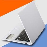 14 дюймов ГБ X5 Z8350 x 768 P ультратонкий ноутбук, 1366 4 ядра 2 ГБ оперативная память 32 EMMC + Поддержка HDD ТБ, USB 3,0 Wi Fi, HDMI на продажу