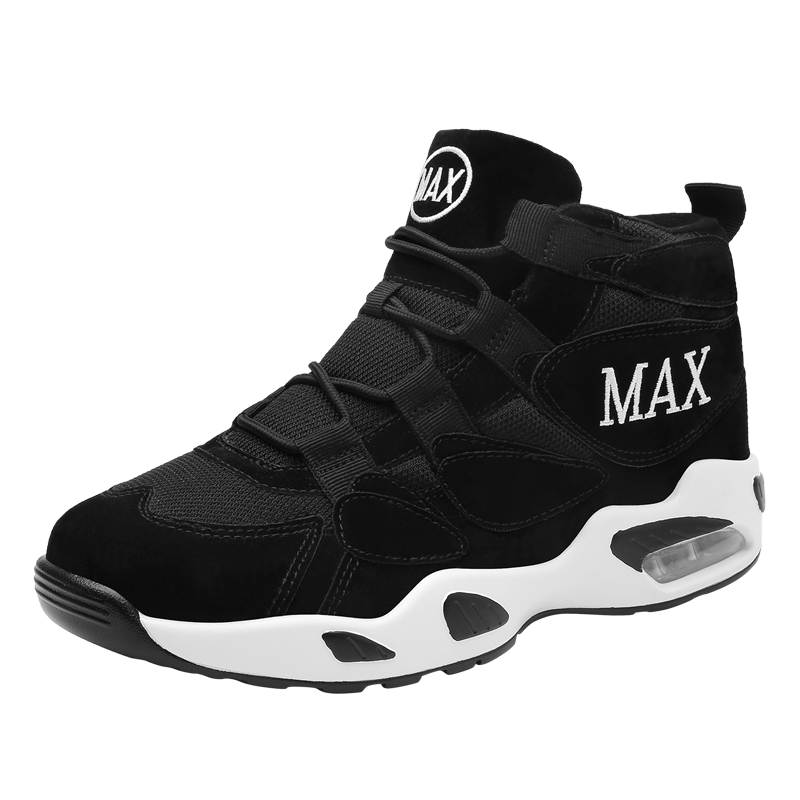 2f831b2022dc14 Air Cushion Basketball Shoes Jordan Shoes Max Zapatillas Hombre Jordan 11  Sneakers Men Basket Homme Off White Curry 4 Sneake-in Basketball Shoes from  Sports ...
