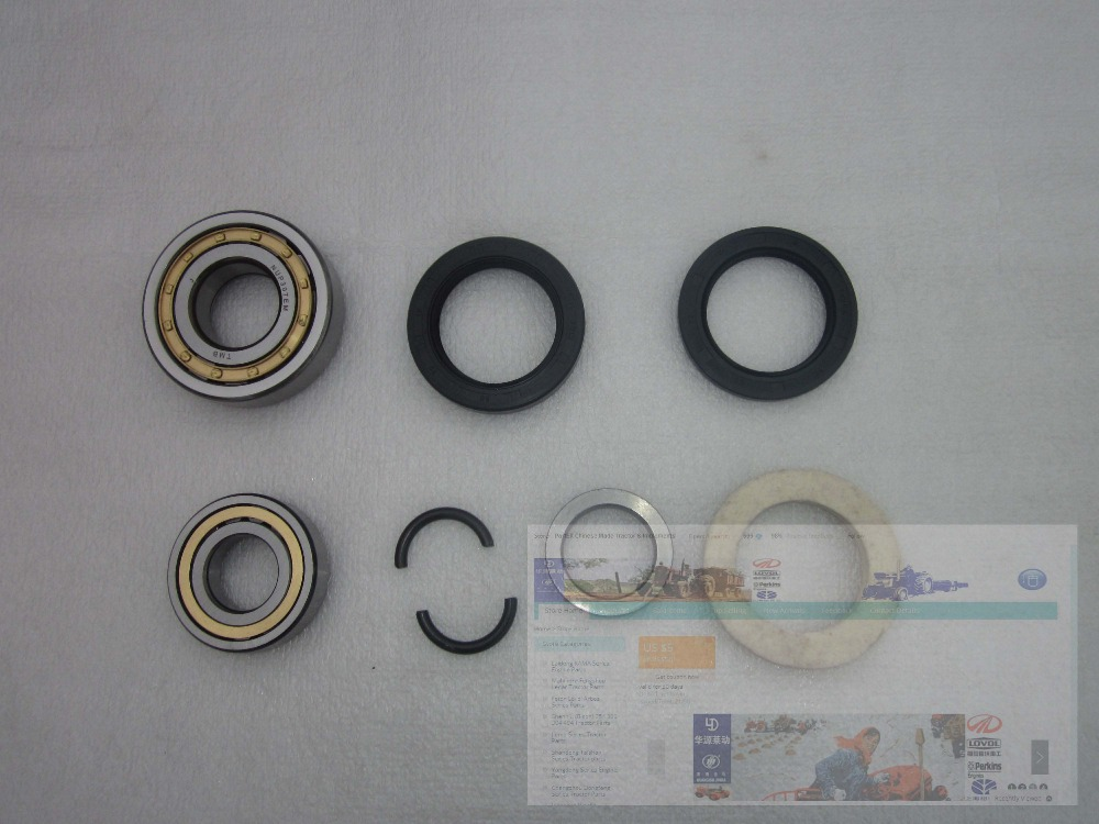 US $19 99 |Jinma JM184 284, the front drive shaft repair kit as picture  showed, part number:-in Tool Parts from Tools on Aliexpress com | Alibaba