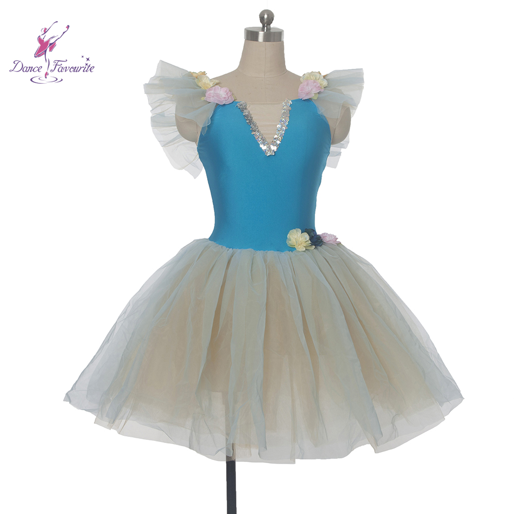 New arrival stage performance ballet costume tutu girl dance costume adult ballet tutu ballerina dancewear tutu