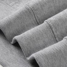 New Super Hero Marvel Sweatshirts Fashion Cotton Men Hoodies Marvel Cool Printed Sweatshirts Men Clothing Free Shipping