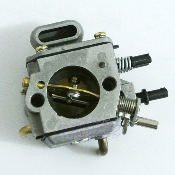 Carburetor For STIHL 029 039 290 310 390 MS290 MS310 MS390 Chainsaw Carb