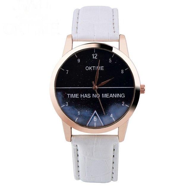Часы подарок со смыслом teezer часы купить