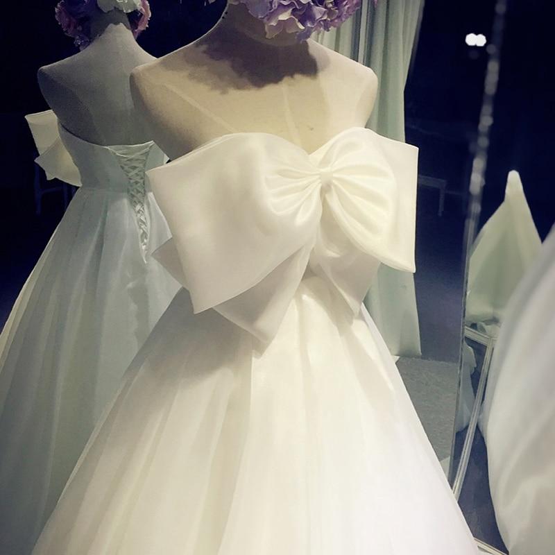 Online Get Cheap Designer Maternity Wedding Dress -Aliexpress.com ...