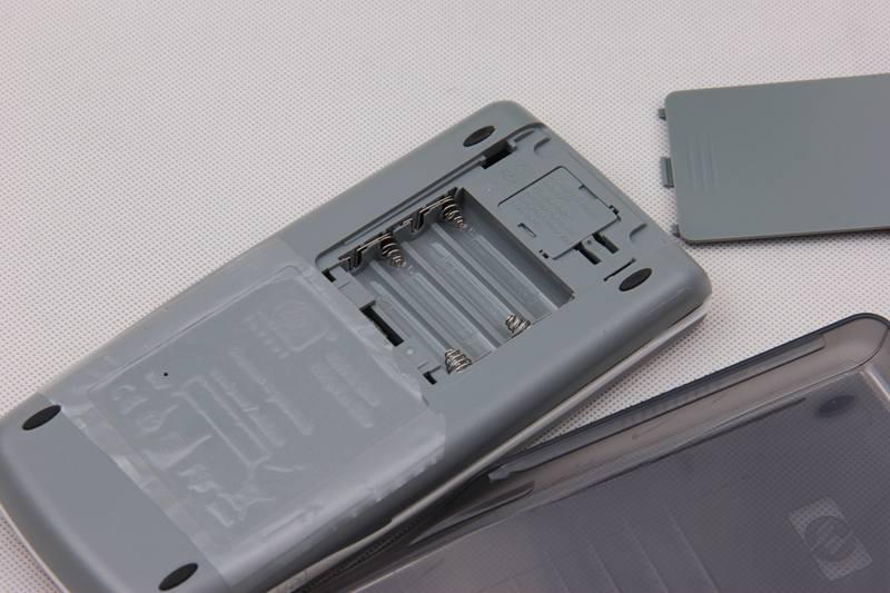 lowest price PC 8 Channels Fan Hub 4 Knob Cooling Fan Speed Controller for CPU Case HDD VGA PWM Fan PCI Bracket 12V Fan Control Power Supply