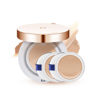 MISSHA M Magic Cushion SPF50 PA 23 Natural Beige Cushion Whitening Flawless Air BB Cream CC