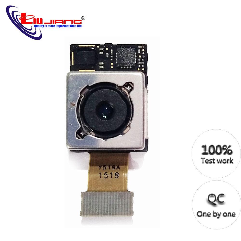 Orignal 16MP Back Camera Module For LG G4 H810 H815 LS991 F500L Big Facing Rear Camera Flex Cable Replacement Parts