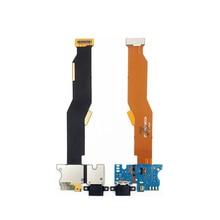 5.15'' For Xiaomi Mi5 Charging Port Flex Cable Replacement Parts USB Dock Charger Flex Cable For Xiaomi Mi5 Mi 5