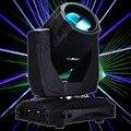Spot/Lavagem/Feixe 330 W 15R Moving Head Light Com CMY Função (UM-330GS)