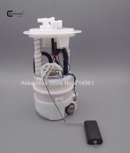 Image 1 - 17040 CB00A pompa paliwa pompa paliwowa montaż Murano 09 14 pompy comple 17040 1AA0C