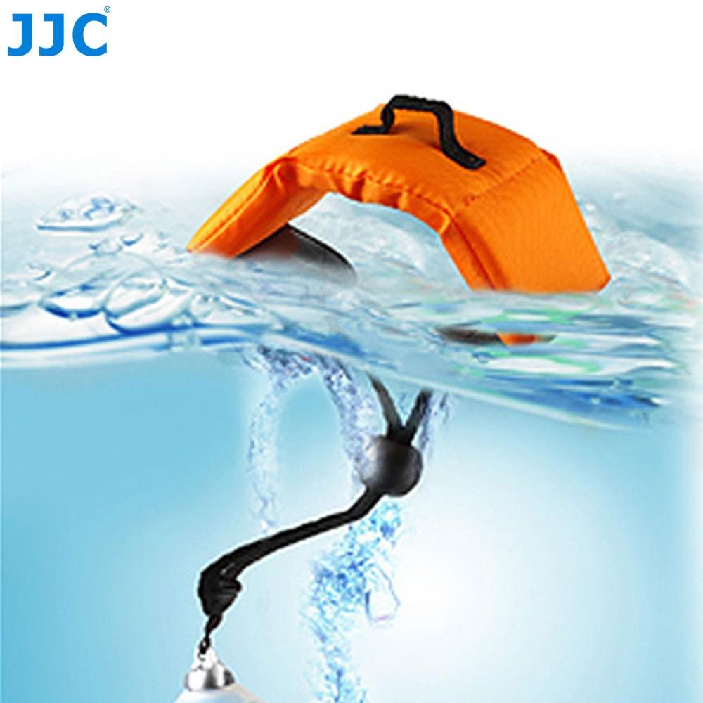 Drijvende Polsband Camera.Us 6 29 10 Off Jjc Float Polsband Waterdichte Digitale Camera Hand Drijvende Schuim Blelt Voor Olympus Tg 4 Tg 3 Tg 2 Tg 1 Gopro Hero5 4 3 In