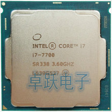 intel i7-980X i7 980X 3.33GHz/12MB /6 /Socket 1366/6.4 GT/s Six Core Desktop CPU