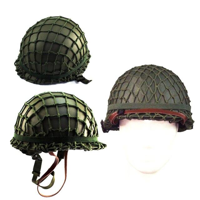 Camouflage casque avec filet couverture m1 cs casque acier seconde camouflage casque avec filet couverture m1 cs casque acier seconde guerre mondiale ww2 us army quipement altavistaventures Choice Image