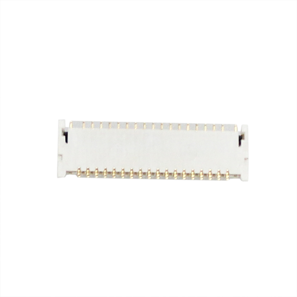 FPC Connector For Samsung Galaxy Tab A 10.1 SM-P580 P585 P580 Mainboard