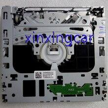 New Car Audio dvd navigation system loader DV58U110-V DVD Loader for CIC NBT