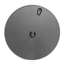 2018 yeni modeller! 700C 25mm genişlik karbon fiber disk tekerlekler parça/yol bisikleti disk tekerlek perçini/tübüler karbon tekerlekler