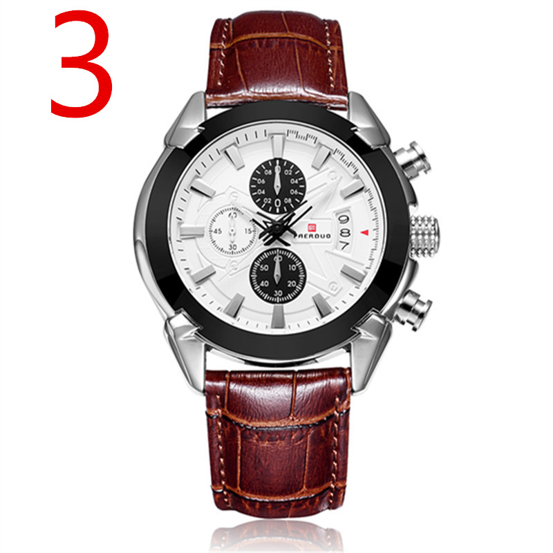 zous 2019new imported movement mens watch automatic mechanical watch casual fashion tide waterproof quartz mens watchzous 2019new imported movement mens watch automatic mechanical watch casual fashion tide waterproof quartz mens watch