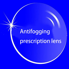 7603e97815 EOOUOOE 1.56 1.61 1.67 1.74 Index Resin Aspheric Glasses Myopia Hyperopia  Presbyopia