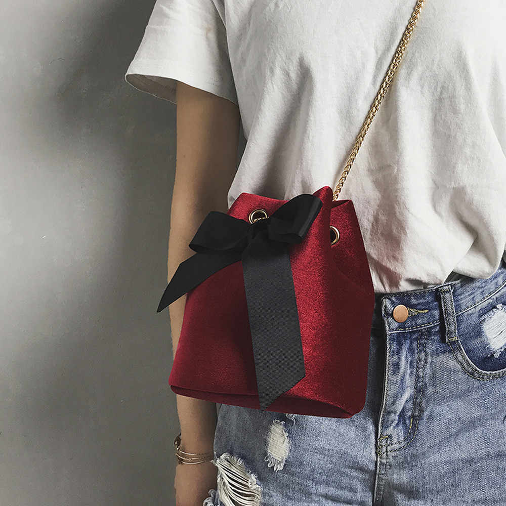 Бренд для женщин сумки модные женские плечевые Сумочки Сумочка Прекрасный замши сумка Crossbody Bolso sac основной # 5%
