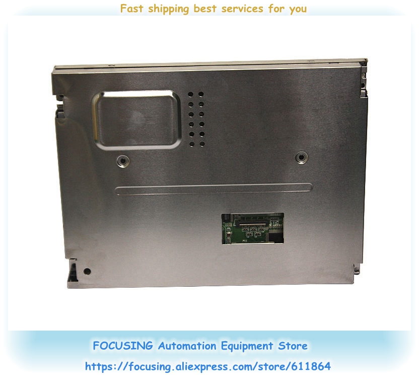 10.4 inch A104SN01 LCD Screen display panel10.4 inch A104SN01 LCD Screen display panel