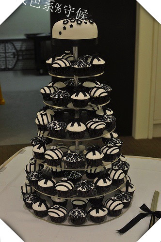 wedding cake delivery charges best price for 7 tier cupcake wedding cake stands free 22428