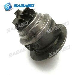 Zrównoważony Turbo do wkładu rdzeniowego ładowarki MWM S10 49135-06500 4913506500 dla MWM S10